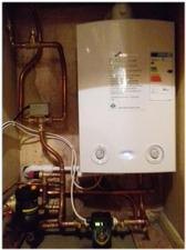 boiler repair, boiler servicing, boiler problems